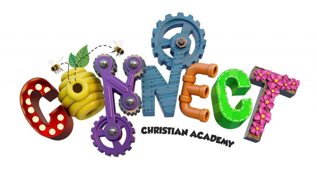 Connect Christian Academy