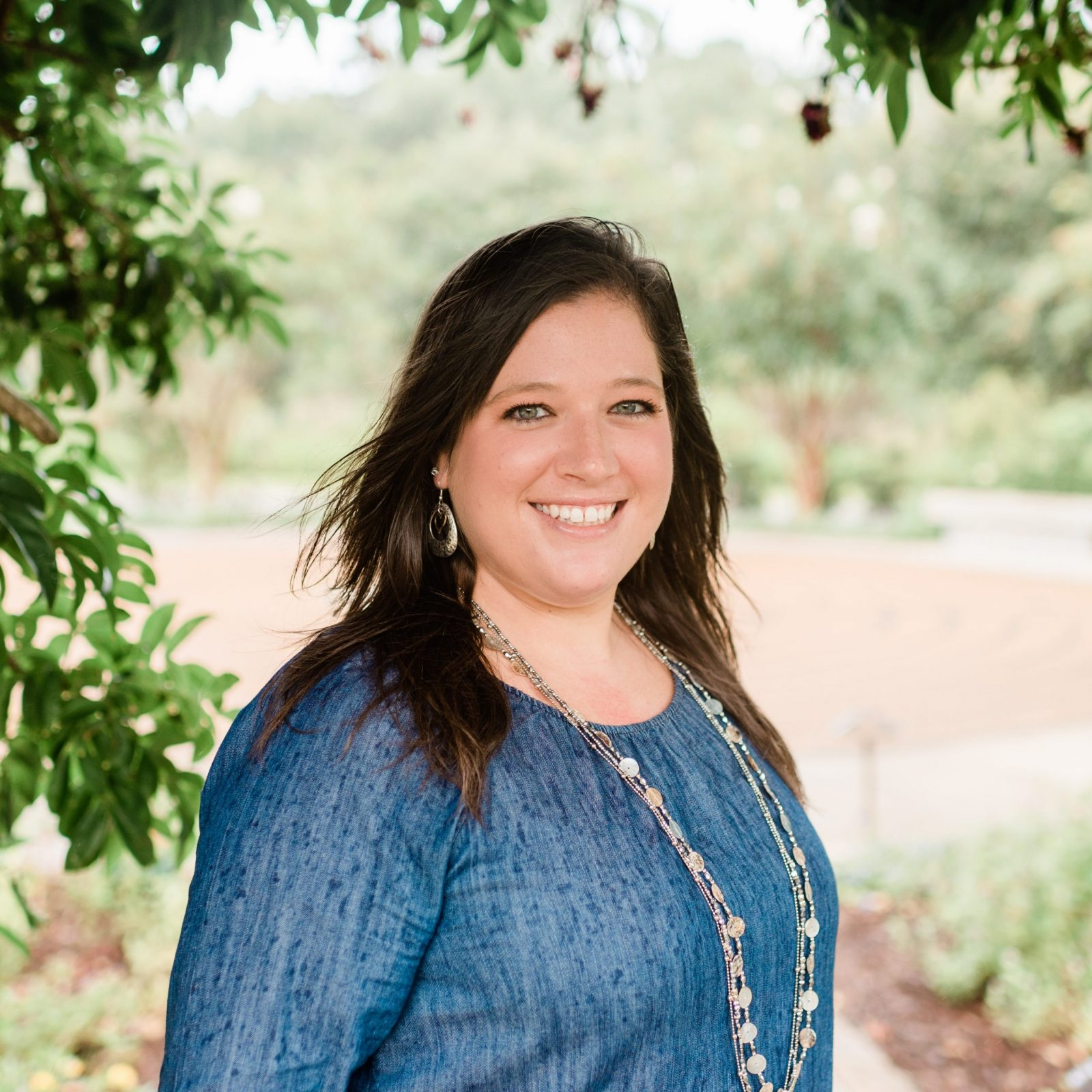 Jamie Cade scaled - Community Life Church, Gulf Breeze, FL - staff