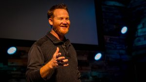 PastorScott | Community Life Church, Gulf Breeze, FL |