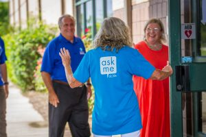 A86C8097 3000px | Community Life Church, Gulf Breeze, FL |