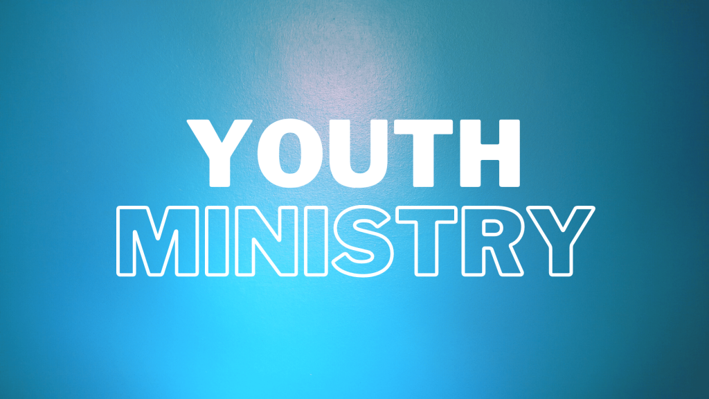 youth 3 | Community Life Church, Gulf Breeze, FL | events near me