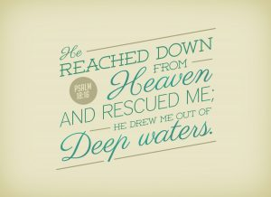 14967 He Reached Down   Community Life Church, Gulf Breeze, FL   Care Ministry