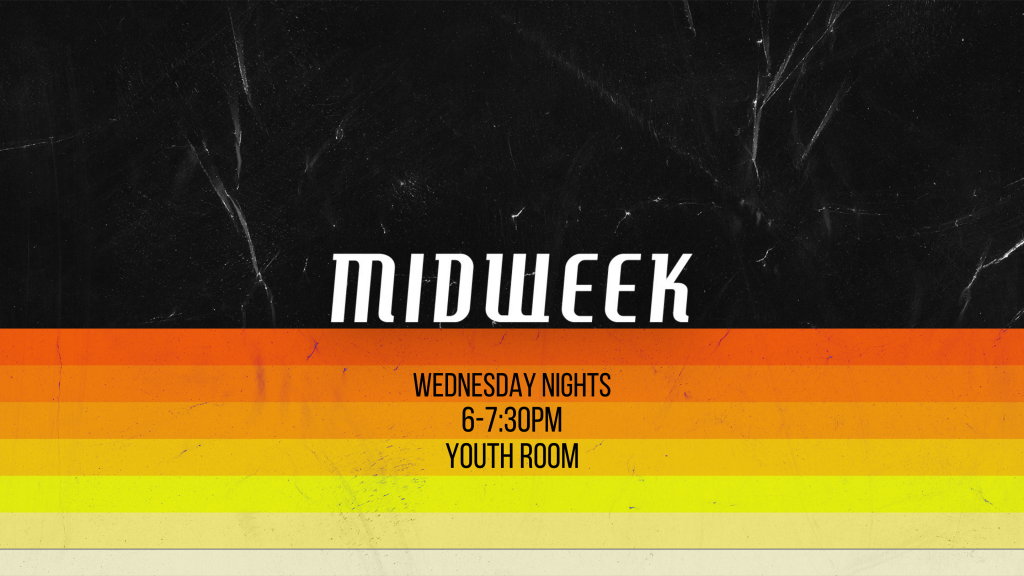 Wednesday Nights 6 730PM Youth Room | Community Life Church, Gulf Breeze, FL | students